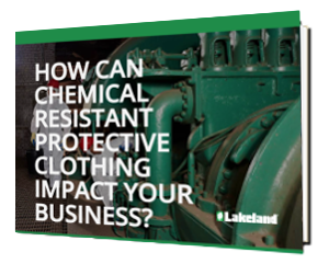 2020_01_31_Lakeland eBook Thumbnail_how can chemical resistant protective clothing impact your business updated