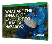 2020_01_31_Lakeland eBook Thumbnail_what are the effects of exposure to chemical hazards