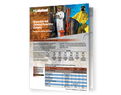 LAK_Micromax-Guide-Landing-Page_v1.png