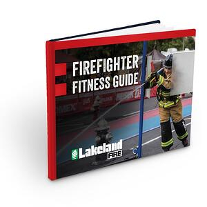 book-graphic-FireFitness-750x750-1