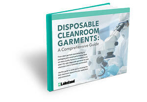 disposable-cleanroom-garments-ebook2-1